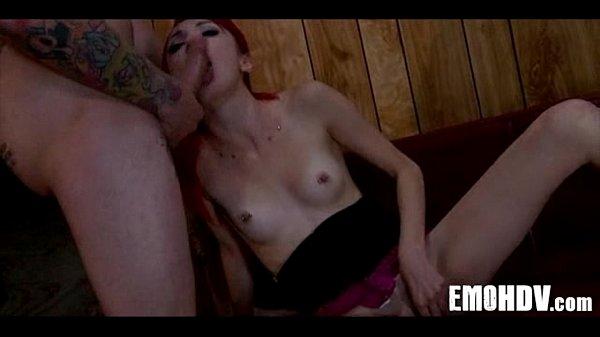 Порно видео с пышными стеклами