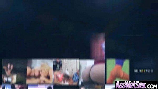 Сквирт в анус порно