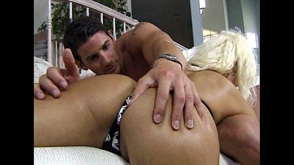 Размер членов лучший порноактёров