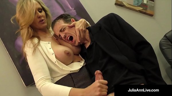 Секретарша против её воли порно