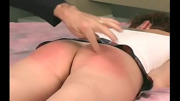 порно толстушек негритосок