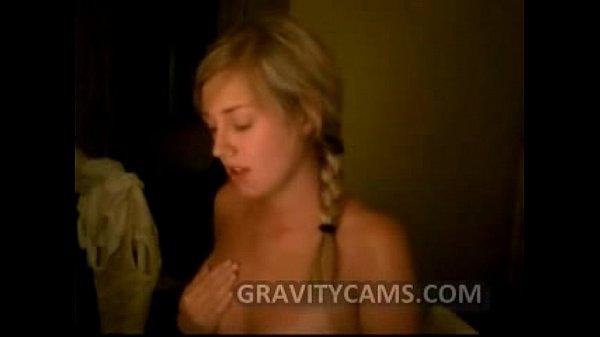 russkoe-porno-domashnee-lyubitelskoe-realnoe-zad-porno