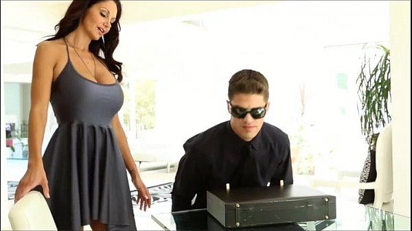 Assistir video samba porno