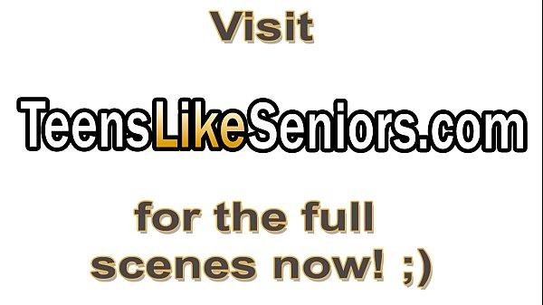 Старика пенис