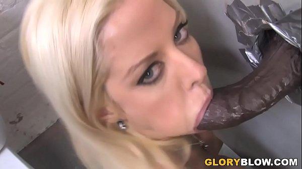 Порно ролики с зрелими женщинами