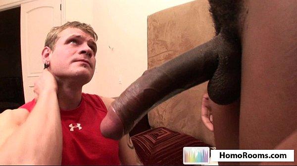 2018-12-25 04:26:41 - Homorooms Huge Cock Blowing 6 min  HD http://www.neofic.com