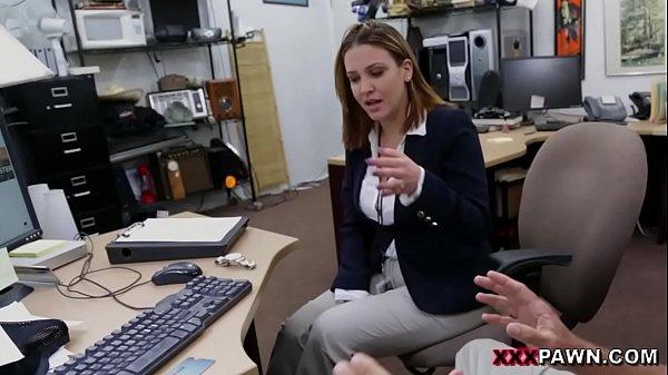 xxx pawn crack at the crack torrent