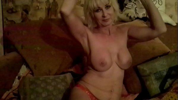 Free russian rimma sex movies