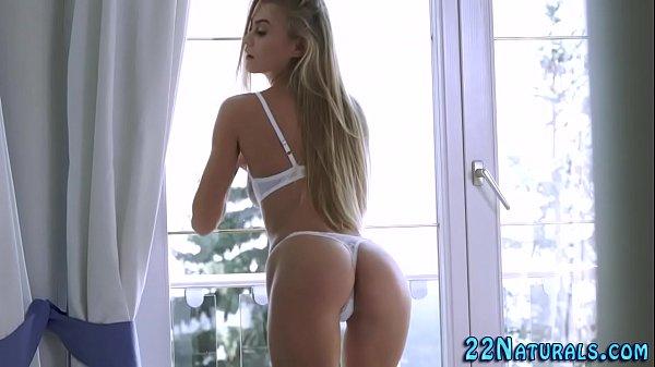 Порно красывая маладая девщенка