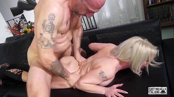Алла довлатова фото порно