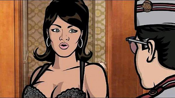 Секс с герцогиней видео