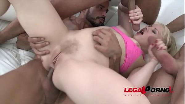 Домашнее порно фото голых зрелых жэнщин