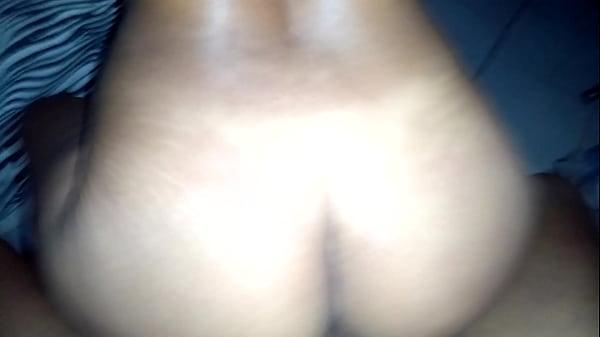 Лезбиянки фото целки