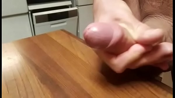 2019-01-01 10:16:51 - My cuming 31 sec  http://www.neofic.com