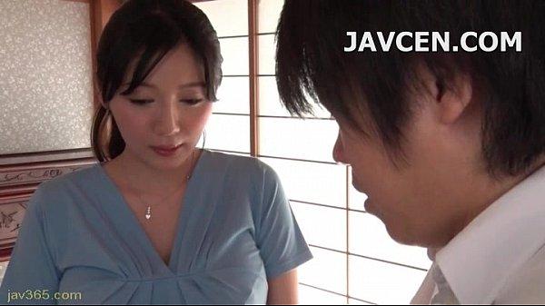 Yuuri Himeno 19_หนังโป๊ดาราเอวี