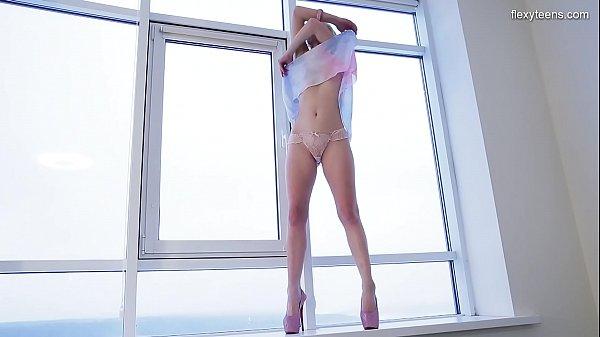 Видео голая софия ротару