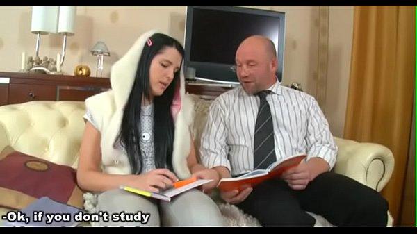 sluchayno-dashu-sagalovu-v-porno-ochen