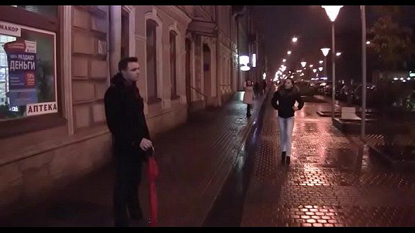 Снимает как ибут мою жену русское