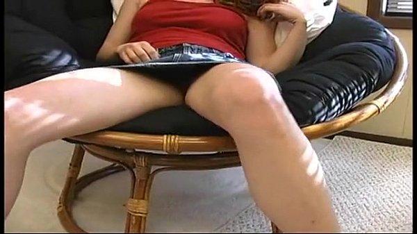 Подборка лучших камшотов сексапильной Michelle Wild