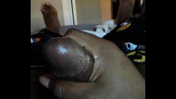 Смотреть бес платно порноонлайн