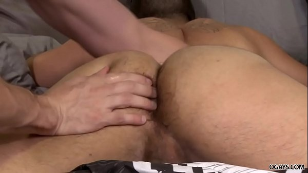 2018-12-14 02:30:58 - Gay latino lover 7 min  HD http://www.neofic.com