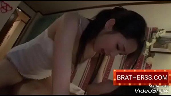 หนังโป๊AVญี่ปุ่นเย็ดสุดผู้หญิงแม่งโคตรร่านเงี่ยนหีสุดๆ หน้าตาก็ดีน้องคนดีเอามั่วกับคนแปลกหน้าเลยนะ