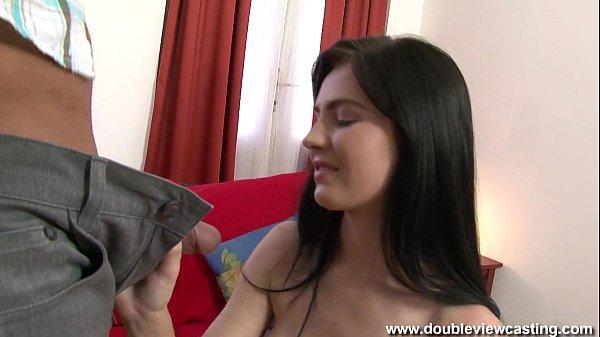 Lucianna carol порно онлайн hd