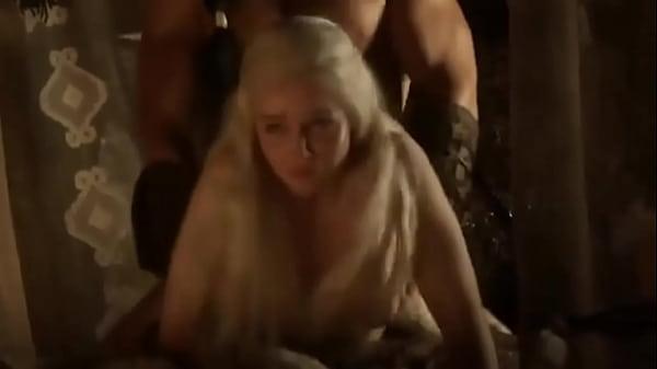 Force Sex 10
