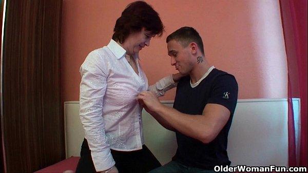Хорошее любительское порно русское