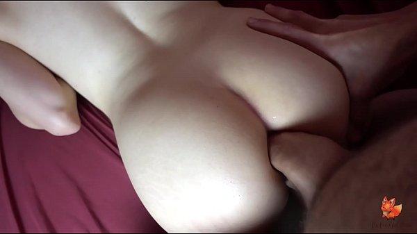 Filme Porno Rominesti Cu Barbati Care Ejaculeaza In Pizda La Femei Porno Anal In Curul Unei Taranci