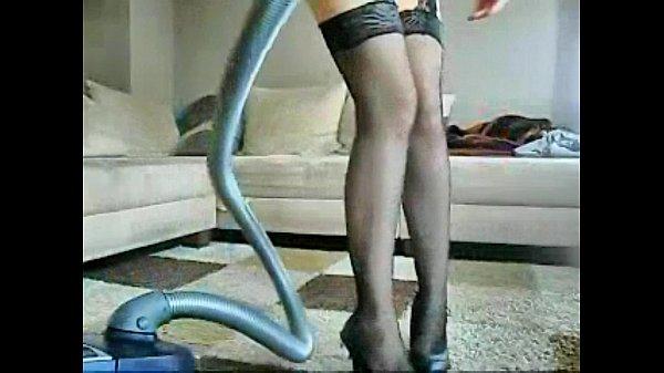 Femboy trap dildo sissy chastity free porn videos