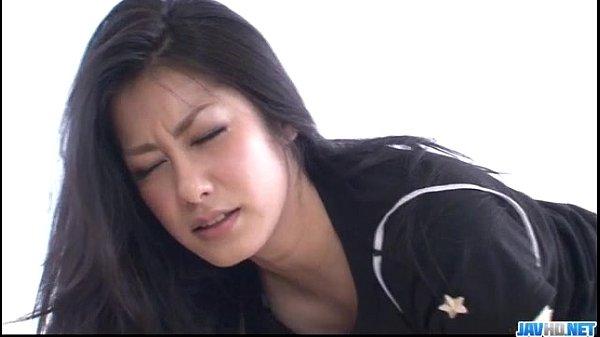 Kyoka Ishiguro 19_หนังโป๊ออนไลน์ดาราเอวี