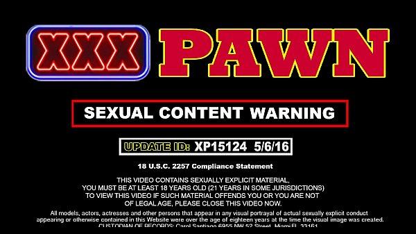 Порно фильмы в отличном качестве смотреть онлайн