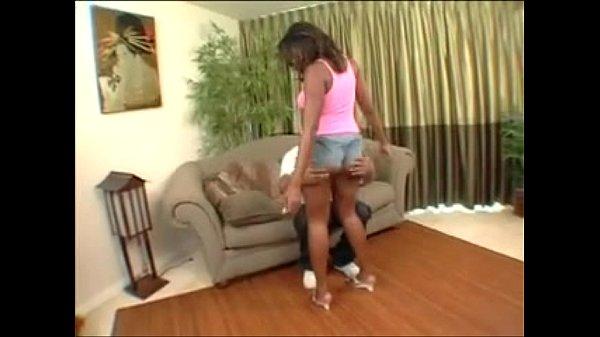 Порно измена молодой жены при муже