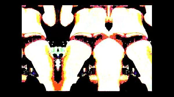 Психоделический транс скачать торрент