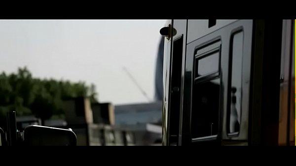 Порно фильмы телка лижет жопу мужику