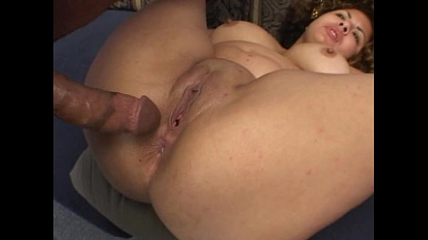 Ретро порно фильмы волосатые на кинокрад