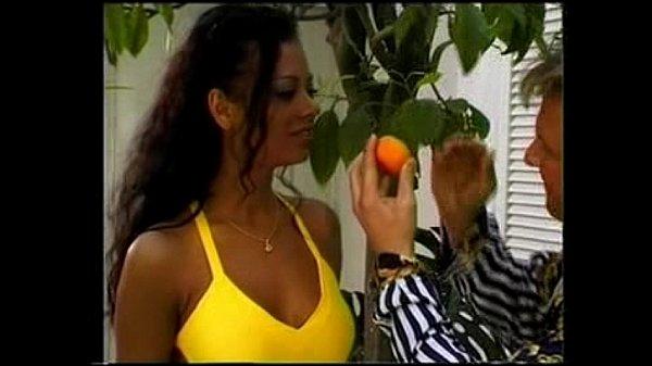 Olivia Del Rio - Best
