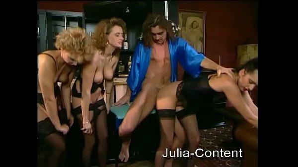 Порно в закрытых частных клубах