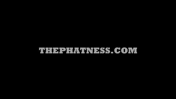 THEPHATNESS.COM MS POCAHONTAS XXX