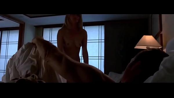 Amber valletta sex tape