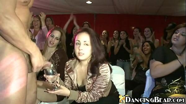 Cup video Girls xxx