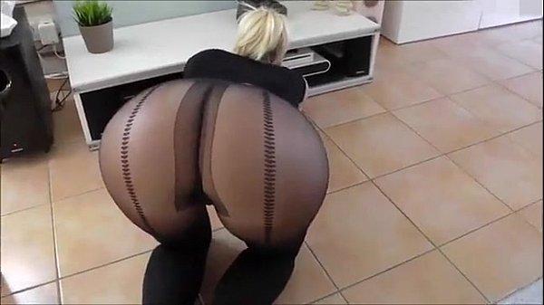 Самые красивые лесбиянки видео