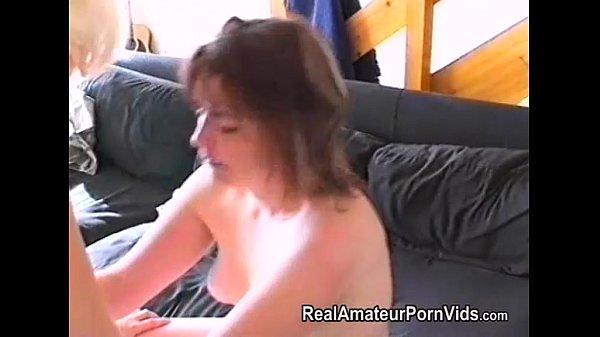 Homemade First Time Sex