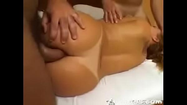 Смотреть порно груповуха поровозик