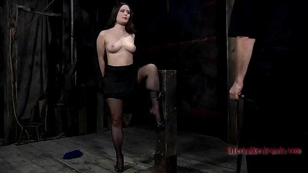 Порноприколы над телками