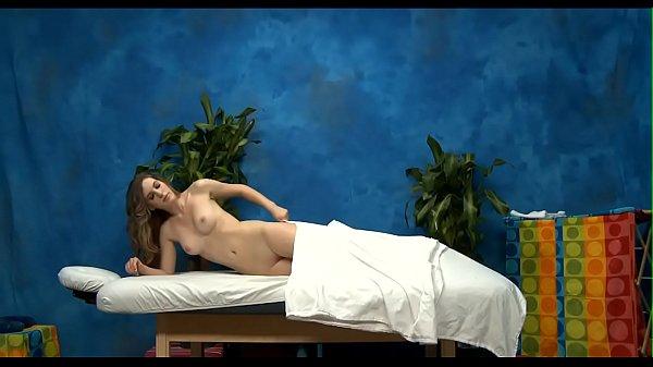 Самый грубый секс видео показать