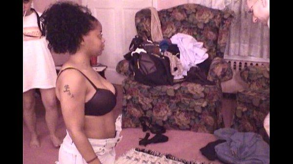 Фото девушек со спины частное фото