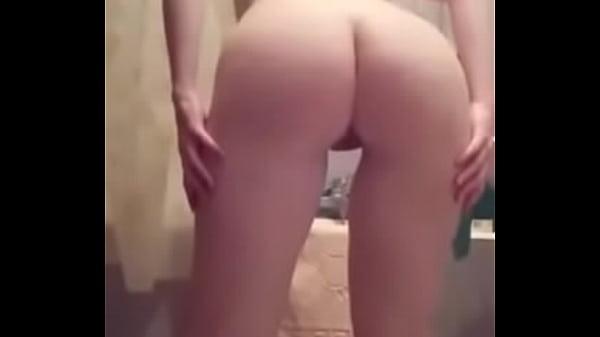 Классное порно фото глубокий трах в попу