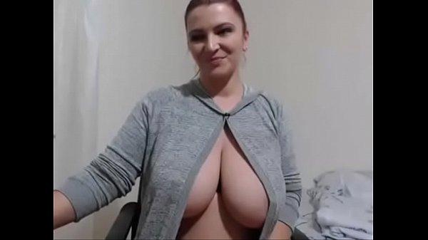 Порно пародия на улицу сезам, домашнее порно голые женщины